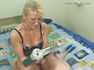 tanár cinege pornó videók pussys