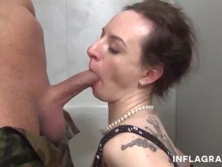 Gótikus bbw pornó