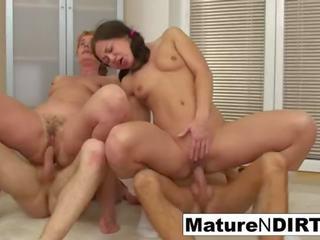 Alexis szeretet pornó cső