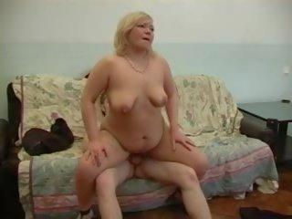 legjobb amatőr pornó dvd